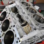 【画像】【意外と知らない】エンジン排気量の数字が中途半端な理由とは?