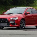 【画像】クルマを選ぶなら標準モデルより特別仕様車のほうが買いか?