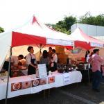 【画像】5月20・21日に代官山でフランス文化を味わえる「アペリティフ 365 in 東京」が開催
