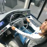 【美人自動車評論家】吉田由美の「わたくし愛車買っちゃいました!」その21