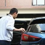 【画像】【疑問】乗車中のドアロックは必要か?