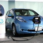 【意外と知らない】EVやPHVの急速充電が満充電にならないのはなぜ?