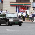 【画像】タクシードライバーがお客としてはいけない「NGの話題」とは?
