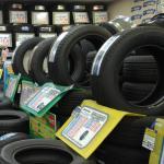 【画像】【意外と知らない】タイヤ交換時に守るべき点5つ