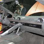 【画像】ニュル量産車史上最速! ランボルギーニ・ウラカン・ペルフォルマンテが日本上陸