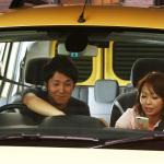 【女子の本音】ドライブ中に気配りしてほしいポイント6選