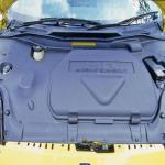 【画像】【ニッポンの名車】トヨタMR-Sは軽快で走りは極上も売れなかった悲運の名車