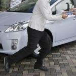 【画像】新車購入時の「諸費用カット」は仕上げの手段で「先出し」はNG!