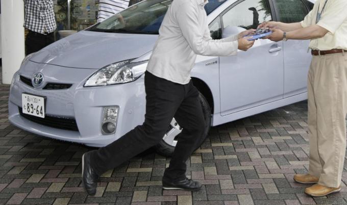 新車購入時の「諸費用カット」は仕上げの手段で「先出し」はNG!