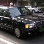 【意外と知らない】タクシーの代替えサイクルとは?