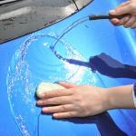 【意外と知らない】洗車に使う「粘土」って何?