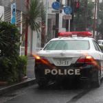 【画像】タクシーの事故には事業者も運転者もかなり厳しいペナルティがある!