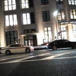 「深夜の飲み屋街」「入り組んだ高級住宅地」タクシー運転手が行きたくない場所とは