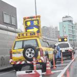 【画像】スピード=悪とは限らない!? 人身事故の89%は時速40キロ以下で発生