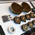 【画像】メルセデス・トヨタ・スバルユーザーからも大人気! ソニックデザインの新コンセプトスピーカーが世界初公開【東京モーターショー2017】