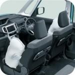 【画像】安全装備を標準化してますますお買い得に! スズキ3モデルに特別仕様車を設定