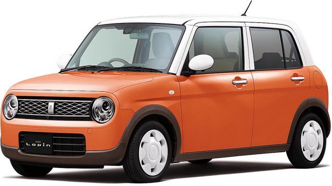 安全装備を標準化してますますお買い得に! スズキ3モデルに特別仕様車を設定