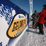 【画像】【ムービー】スキーとスバルを同時に満喫! クルマがゲレンデを駆け抜けるゲレンデタクシーが最高