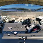 【画像】クルマは悪くないが売れない! 今さら三菱RVRに乗って感じた残念なポイントとは