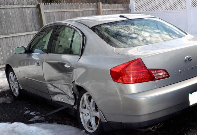 歴 あり 修復 「修復歴あり」の中古車はやっぱり避けるべき?自分で見分けることは可能? オリックスU