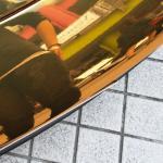 【画像】昔は赤いクルマが禁止! 現在使ってはいけないボディカラーはあるのか?