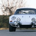 【画像】【RMオークション】最高落札予想価格は約4億円のフェラーリ! 注目車3台をご紹介