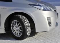 「雪道」とひとくくりはNG! 同じ日本国内でも場所に合ったタイヤ選択をすべき