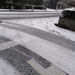 【画像】「雪道」とひとくくりはNG! 同じ日本国内でも場所に合ったタイヤ選択をすべき