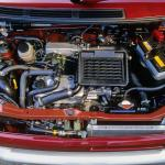 【画像】驚異の販売台数! 爆発的な大ヒットを記録した国産車3選