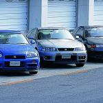 スカイラインGT-Rがアメリカに続々輸出! 国産名車の流出は今後も続くのか