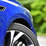 【画像】【試乗】これぞニュル仕込み! 欧州が認めたヨコハマADVAN Sport V105の強烈な走り
