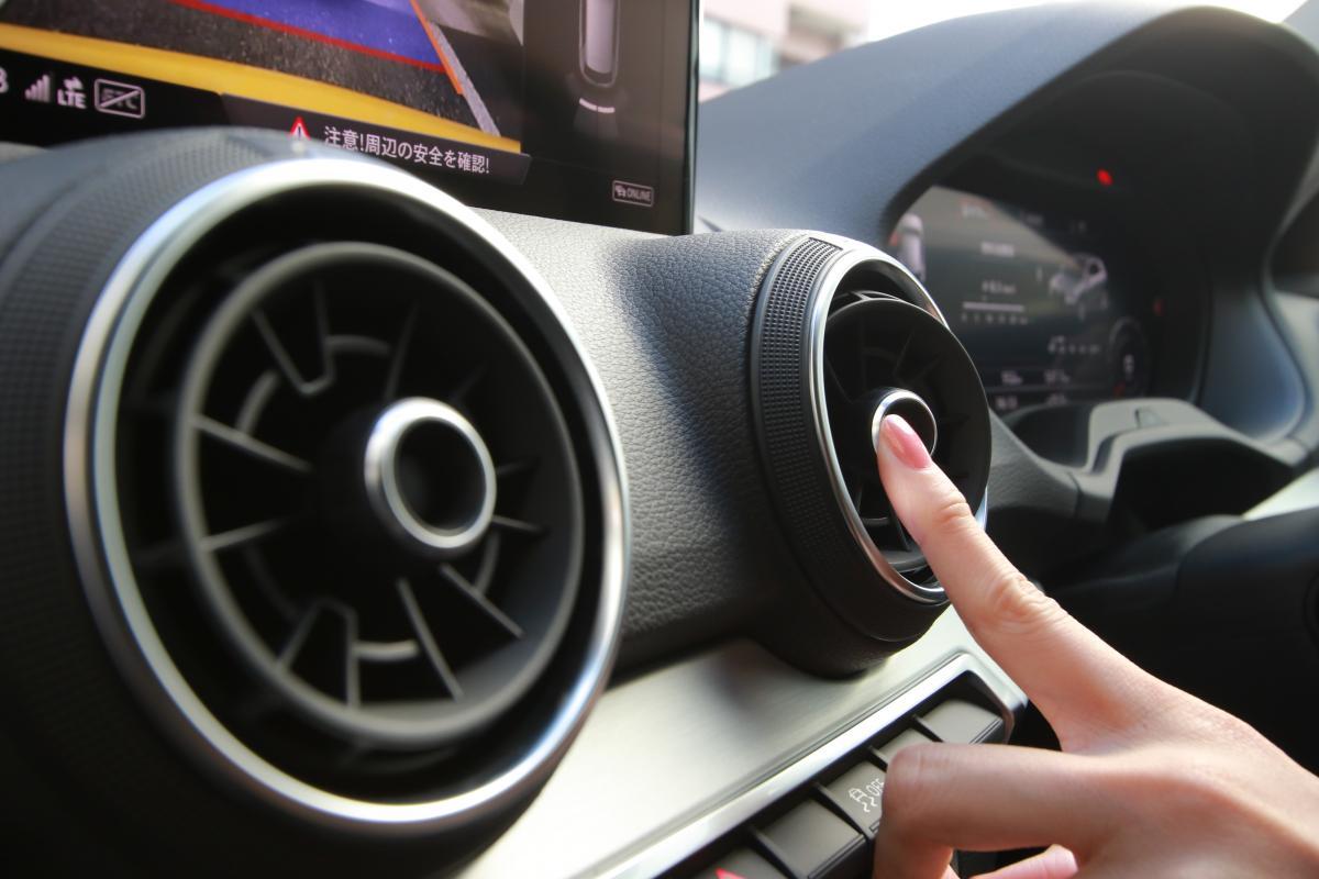 料金 車 エアコン オートバックス ガス