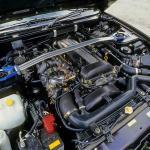 【画像】中古でも激減中! 平成12年排出ガス規制で消えた名エンジン3選と搭載車