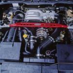 中古でも激減中! 平成12年排出ガス規制で消えた名エンジン3選と搭載車
