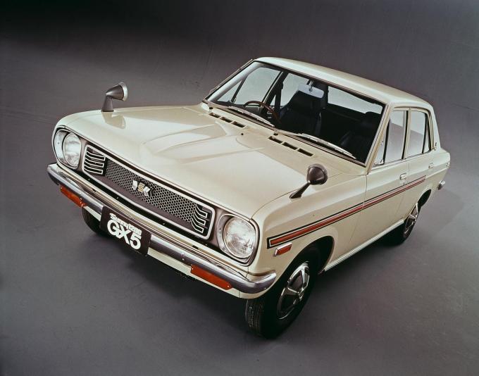 日産ノートが日産車48年ぶりの販売首位を手放しで喜べない複雑な事情 ...