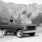 【画像】モノコックベースの先駆者的存在! フォレスターなどスバル歴代SUVを振り返る