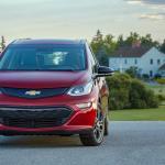 【画像】EV時代はまだ先の話? 環境にうるさいアメリカでも電気自動車は金持ちの道楽扱いという現実