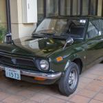 【画像】トヨタはC! ホンダは音楽! メーカーごとの不思議な車名の共通性