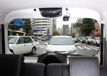 事故はもちろんアオリ運転対策ならコレ! 前後別体カメラのドライブレコーダーの決定版