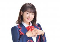 【ムービー】免許は持ってないけどクルマ好き! SKE48惣田紗莉渚チャンの笑顔をお届け!
