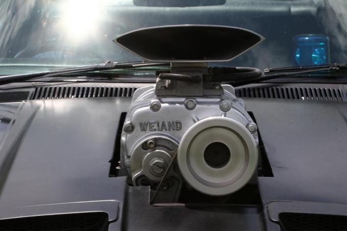 国産車ではかなりレア! スーパーチャージャーでファンを魅了したクルマ7選