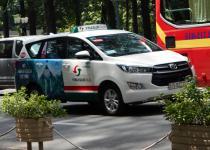 韓国車が圧倒していたベトナムの自動車市場に変化! 発展途上の覇権争いの行方は?
