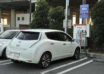 EVは200V充電が基本! ガソリン車を基準にメディアが作り上げた「急速充電器不足」という誤解