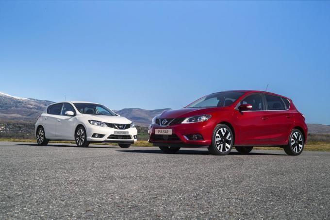 むしろ日本より評価が高い! 「壊れない」とまで言われる海外での日本車の名声