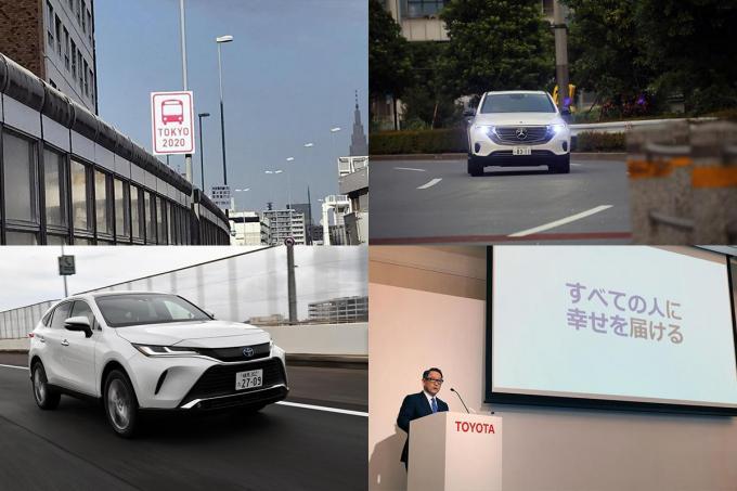 2020年上半期自動車6大ニュース! コロナに大きく左右されたクルマの世界