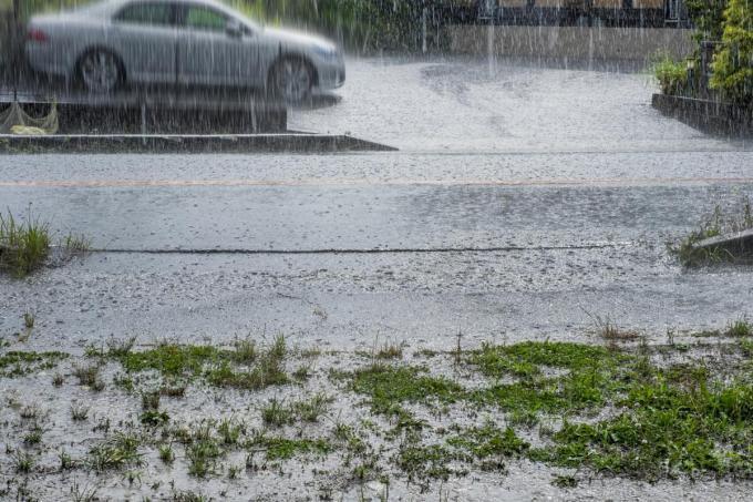 「自然災害」「コロナでの事故増」「残価設定ローンの普及」で注目される保険の「車両新価特約」とは?