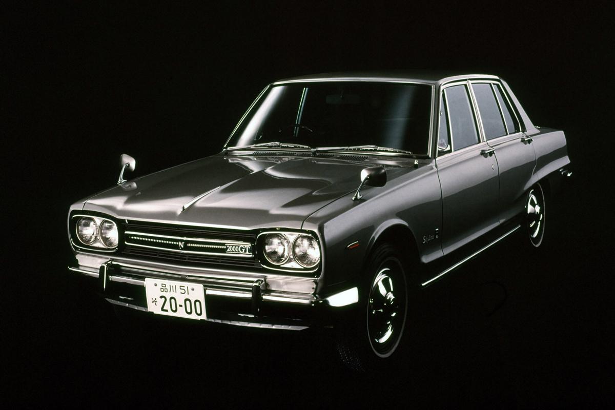 中古車価格の「ASK」や「応談」の意味とは