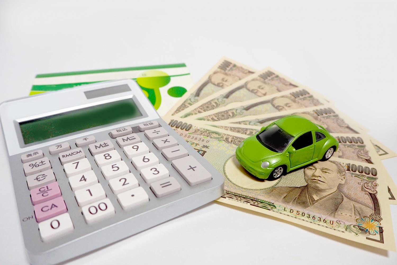 価格高騰の中古モデルは要注意! 自動車相続の注意点と「税額」の決まり方