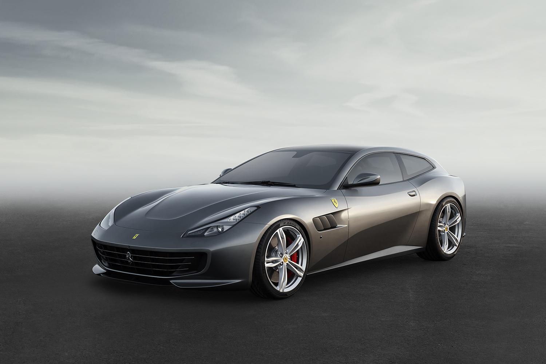160061-car-Ferrari_GTC4Lusso_fr_3_4_LR1