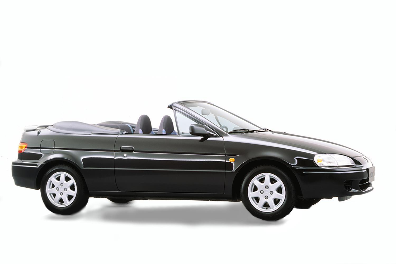 AMW_20201107_Open-car-selected-_NAGATACYNS9609_0024
